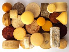 quesos argentinos variedades - Google Search