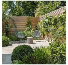 Small Courtyard Gardens, Small Courtyards, Small Backyard Gardens, Small Gardens, Backyard Pools, Cottage Garden Design, Backyard Garden Design, Vegetable Garden Design, Small Garden Design
