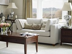 Slender, sleek and fabulously elegant The Somerton is one hot model. Keep the side cushions on for a more relaxed look and feel or take them off to show-off its sleekness to the max. . . Either way The Somerton looks picture perfect!