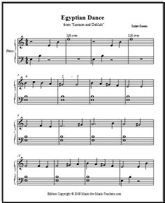1000 images about music on pinterest piano sheet music for Piano dance music 90 s