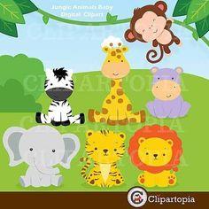 kit-imprimible-animales-de-la-selva-gratis-ckebgr4bd