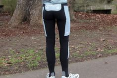 Bioracer Race Proven Winter Protect Bib Tights and Jacket review | road.cc