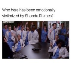 😂😂 for sure - Netflix about you searching for. Greys Anatomy Episodes, Greys Anatomy Funny, Greys Anatomy Facts, Greys Anatomy Characters, Grey Anatomy Quotes, Grays Anatomy, Grey Quotes, Dark And Twisty, Grey Stuff