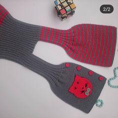 Easy Hinitting : No automatic alternative text. Baby Knitting Patterns, Baby Sweater Knitting Pattern, Knitting Stitches, Baby Patterns, Baby Vest, Baby Cardigan, Crochet Baby, Knit Crochet, Diy Crafts Knitting