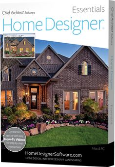 home designer suite 2016 pc download home designer suite is 3d