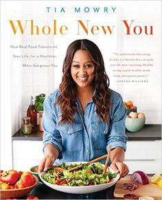 Download cravings by chrissy teigen kindle pdf ebook cravings whole new you how real food transforms your life for a healthier more forumfinder Images
