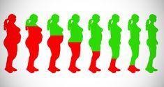 les-20-meilleurs-aliments-pour-perdre-du-poids-rapidement