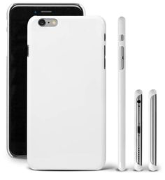 Custom iPhone 6 Cases & iPhone 5 / 5s, 4 / 4s Cases | Vistaprint