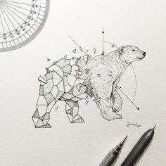animais-abstratos-geometricos-de-kerby-rosanes-9
