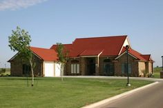 It is easy to be overwhelmed by the sheer number of options when you are looking for a roofing contractor in Arlington, TX. For one, you are might be thinking about what materials to choose for an upgrade. Asphalt, clay tile and metal all have their unique benefits. However, it is vital to consider local climate patterns when making your choice, as you will need to protect your home and optimize internal temperatures to save on heating and cooling costs.