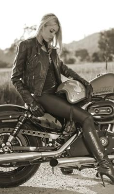 Harley Davidson Service Repair Manuals available for Instant Download.. http://james6269.tradebit.com/?s=harley+davidson .1.PDF FILE FORMAT(ENGLISH) 2.INSTANT DELIVERY VIA EMAIL 3.PRINTABLE.No more Greasy Manuals with torn or missing pages!!