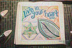 """Live in your Heart Space"" by @daniellesunshineart @mindflip_records @woodstockotlando for @woodstock2016orlandofl #woodstockorlando through #dreamdeeply #deepdream  Follow AJ Hége Photography on Facebook: http://ift.tt/1FseoJk  Follow New Source on Facebook: http://ift.tt/1TYlIyT  #canon #canon_official #may #ajhegephotography #ajhege #orlando #Florida #centralflorida #night  #picoftheday #artwork #artoftheday #artist ##art #merkabah #leaf #liveinyourheartspace #heart #talent #2016…"