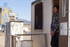 An Incredibly Beautiful Thing Pictures - Longmire - AETV.com