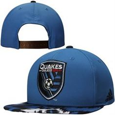 Men's Hats Men's Baseball Caps Lower Price with Snapback Cap Bee My Girl Flat Bill Hats Adjustable Baseball Caps For Men_women Quell Summer Thirst