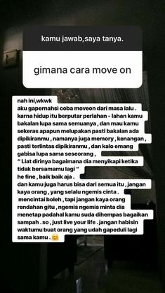 Quotes Rindu, Quotes Lucu, Cinta Quotes, Quotes Galau, Message Quotes, Story Quotes, Reminder Quotes, Tumblr Quotes, Text Quotes
