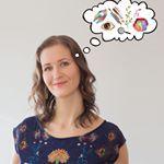 Magdalena Krejčí (@jednodusetvurci) • Fotky a videa na Instagramu Brooch, Instagram, Fashion, Moda, Fashion Styles, Brooches, Fashion Illustrations