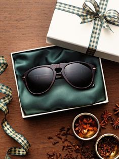 Image result for holiday accessories product photography styling