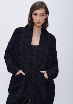 black-linen-cotton