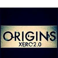 Stagelight-Community-Artist-XERO2.0