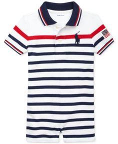 HV Polo Damen Poloshirt NOVA Optical White
