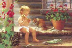 Kathy Fincher | Babies