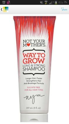 This does not work.Bought a few bottles and noticed no change at all other than making my hair brittle.