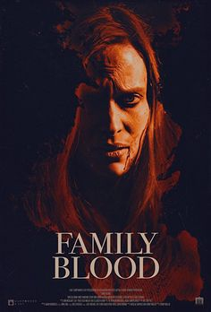 Family Blood 2018 is a horror movie directed by Sonny Mallhi, which is a story of a drug addict, Ellie. In a new city, She wants to stay sober but her friend who is another kind of addicted person changed her life to such an extent that her two teenager kids must accept new version of Ellie. Watch full free movie online in best quality on Popcorn Flix without any registration for free.