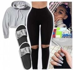 Fashion sketches dresses ideas Ideas Source by ideas sketch Winter Outfits For Teen Girls, Swag Outfits For Girls, Cute Swag Outfits, Chill Outfits, Teenager Outfits, Dope Outfits, Teen Fashion Outfits, Trendy Outfits, Trendy Fashion
