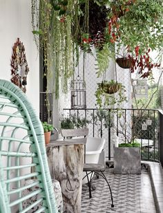 decoracao-varanda-area-externa-cores-referans-blog-04.jpg (620×810)