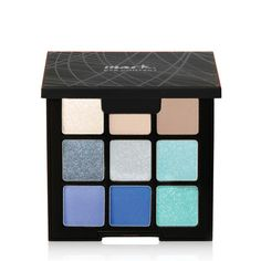 ★★★  ★★★ mark. By Avon Havana Sol Eye Contact Hook Up Eyeshadow - $7.99 (Reg. $18): mark. by Avon Havana Sol Collection—nine mix and…