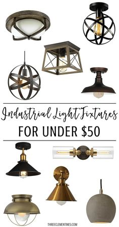 If you are looking for Industrial Lighting Bedroom, You come to the right place. Here are the Industrial Lighting Bedroom. This post about Industrial Lighting . Vintage Industrial Lighting, Industrial Light Fixtures, Kitchen Lighting Fixtures, Industrial Style, Industrial Kitchens, Bathroom Fixtures, Industrial Farmhouse Kitchen, Industrial Bathroom Lighting, Industrial Lamps