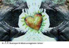 Identitet : Liv Andrea Mosdøl Painting, Art, Art Background, Painting Art, Paintings, Kunst, Drawings, Art Education