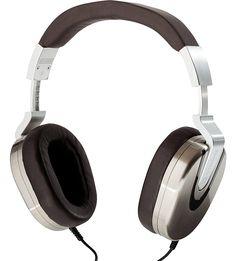 Ultrasone Edition 8 over-ear headphones