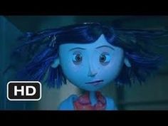 coraline full movie english hd
