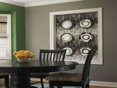 Decor For Dining Room Walls - http://toples.xyz/06201608/dining-room-design-ideas/decor-for-dining-room-walls/726