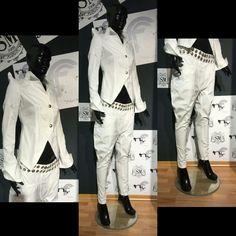New suit@nff