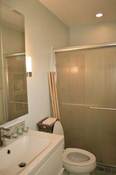 Bathroom Design San Diego Bathdesignedanalia Pastori Interior Designsan Diego Ca
