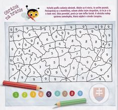 Kids Rugs, Map, Decor, Decoration, Kid Friendly Rugs, Location Map, Maps, Decorating, Nursery Rugs