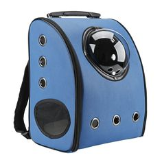 Hiking Rational Pet Carrier Backpack For Small Dogs Cat Rabbit Breathable Mesh Pup Pack Outdoor Travel Carrier For Walk Cycling By P Various Styles