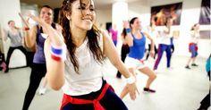 5 bailes que te ayudan a adelgazar y tonificar tu cuerpo, ¡imprescindibles!