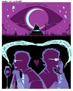 http://www.girlgonegeekblog.com/wp-content/uploads/2013/09/welcome-to-night-vale-fan-art-9.jpg