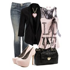 Stylish Blazer Outfit Ideas to Copy Now – Pouted Magazine Lila Outfits, Chic Outfits, Fashion Outfits, Womens Fashion, Fashion Ideas, Fashion Trends, Polyvore Outfits, Look Fashion, Winter Fashion