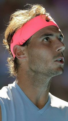 Nadal Rafael Nadal Fans, Equipe Real Madrid, Tennis Photos, Rafa Nadal, Raging Bull, Tennis Stars, Athletic Men, Tennis Players, American Football