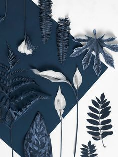 Trendy wallpaper blue and white paint colors Pantone, Black And White Face, White Paint Colors, Trendy Wallpaper, Summer Wallpaper, Fashion Wallpaper, Expo, Art Graphique, Insta Photo