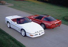 1990a.jpg (800×553)