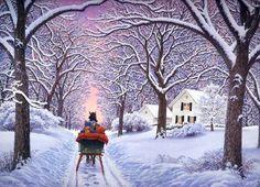 http://www.jehtoday.net/christmas/snowfall/thewoods.jpg