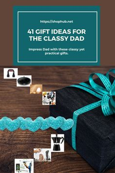 Thoughtful Gifts For Dad, Gifts For Father, Gifts For Him, Best Dad Gifts, Best Friend Gifts, Gifts For Old People, Gift Guide For Him, Presents For Dad, Practical Gifts