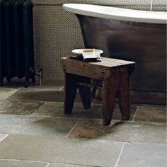 Grey - Stone - Shop by tile type - Wall & Floor Tiles | Fired Earth