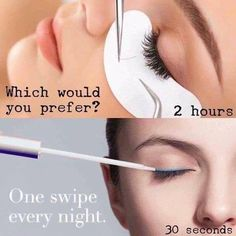 d6840a92186 Rodan + Fields Lash Boost is a nightly conditioning serum containing  Keratin and Biotin for longer