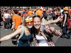 15 Strange Dutch Habits: Are We Crazy People?